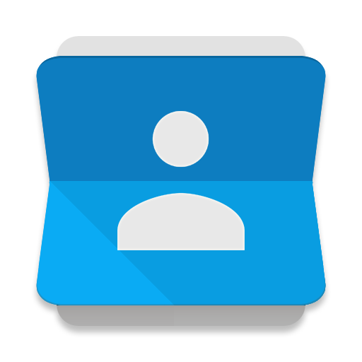 contact icon new