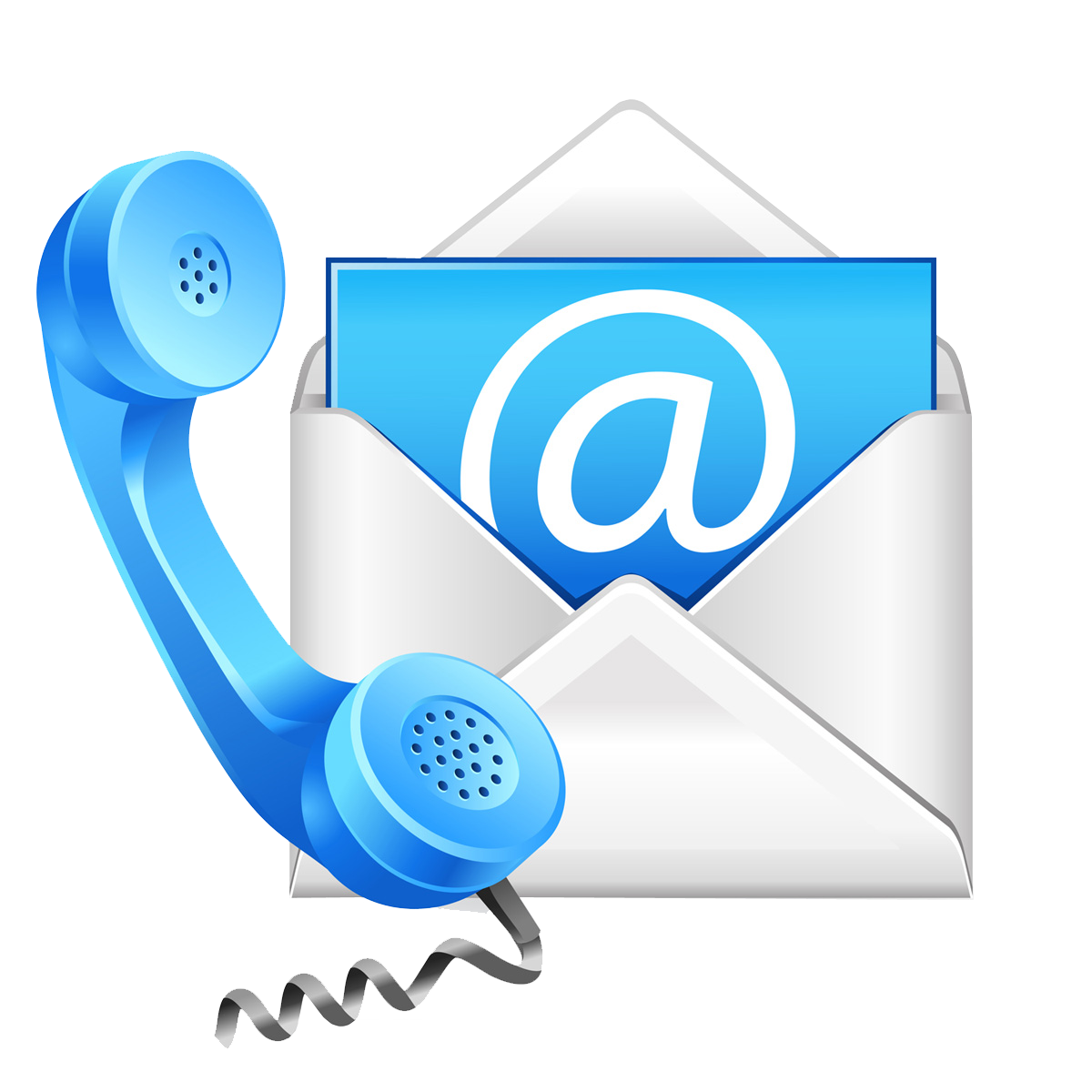 Free Svg Contact  4047