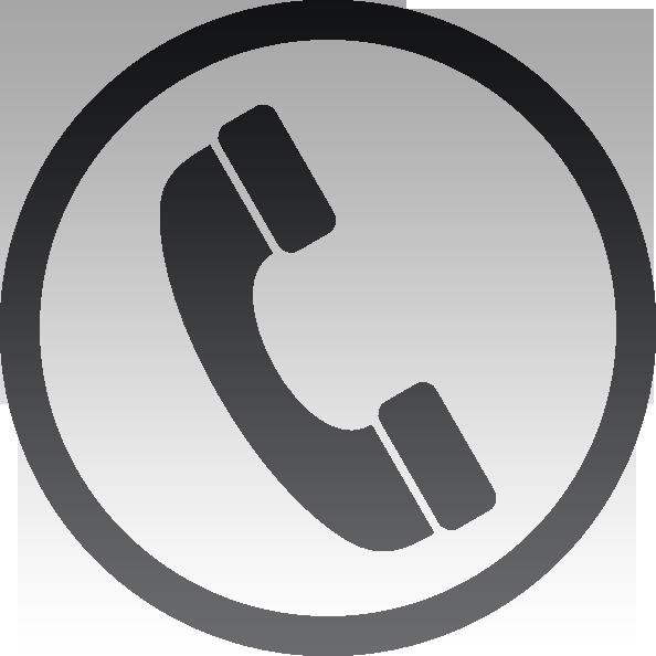 Kontakt telefoniczny: