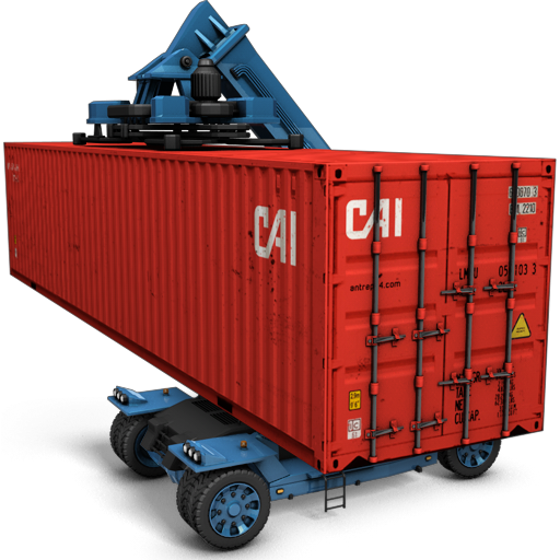Icon Container Free image #31771