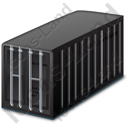 Download Icons Png Container image #31776