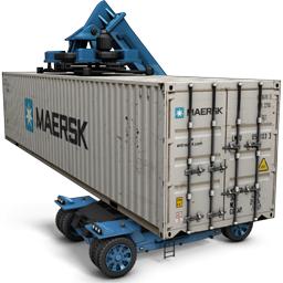 Container Save Png image #31781