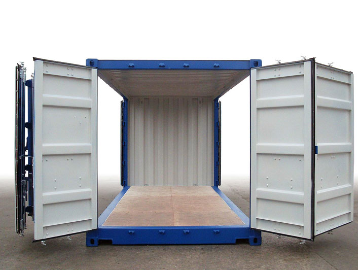 Png Simple Container image #31784