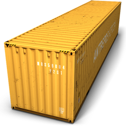 Container .ico image #31768