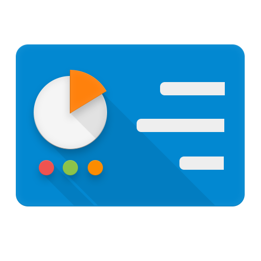 control panel icon png