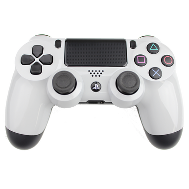 Controller Build a PS4 png