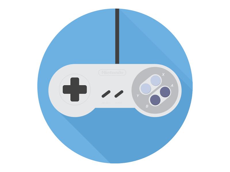 Pokemon Onyx Blue Free Game  kbhgamescom