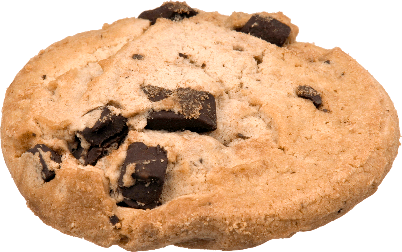 Cookie Picture Images image #47929