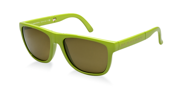 Cool Sunglasses Png Another Cool Detail, You Can image #610