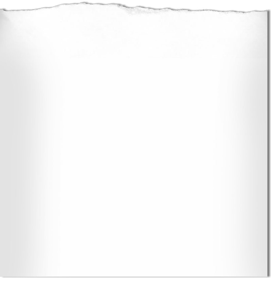Copy Paper Ripped Paper PNG Picture image #48361