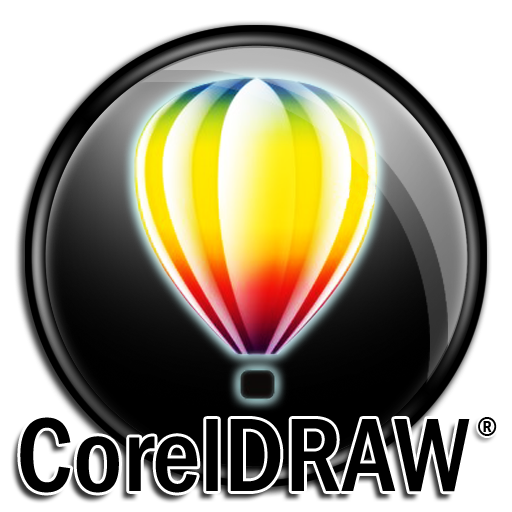 Corel Draw Save Png image #5671