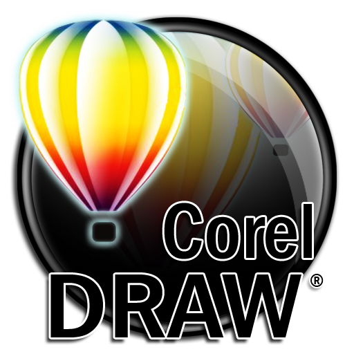 Corel Draw Free Files image #5683