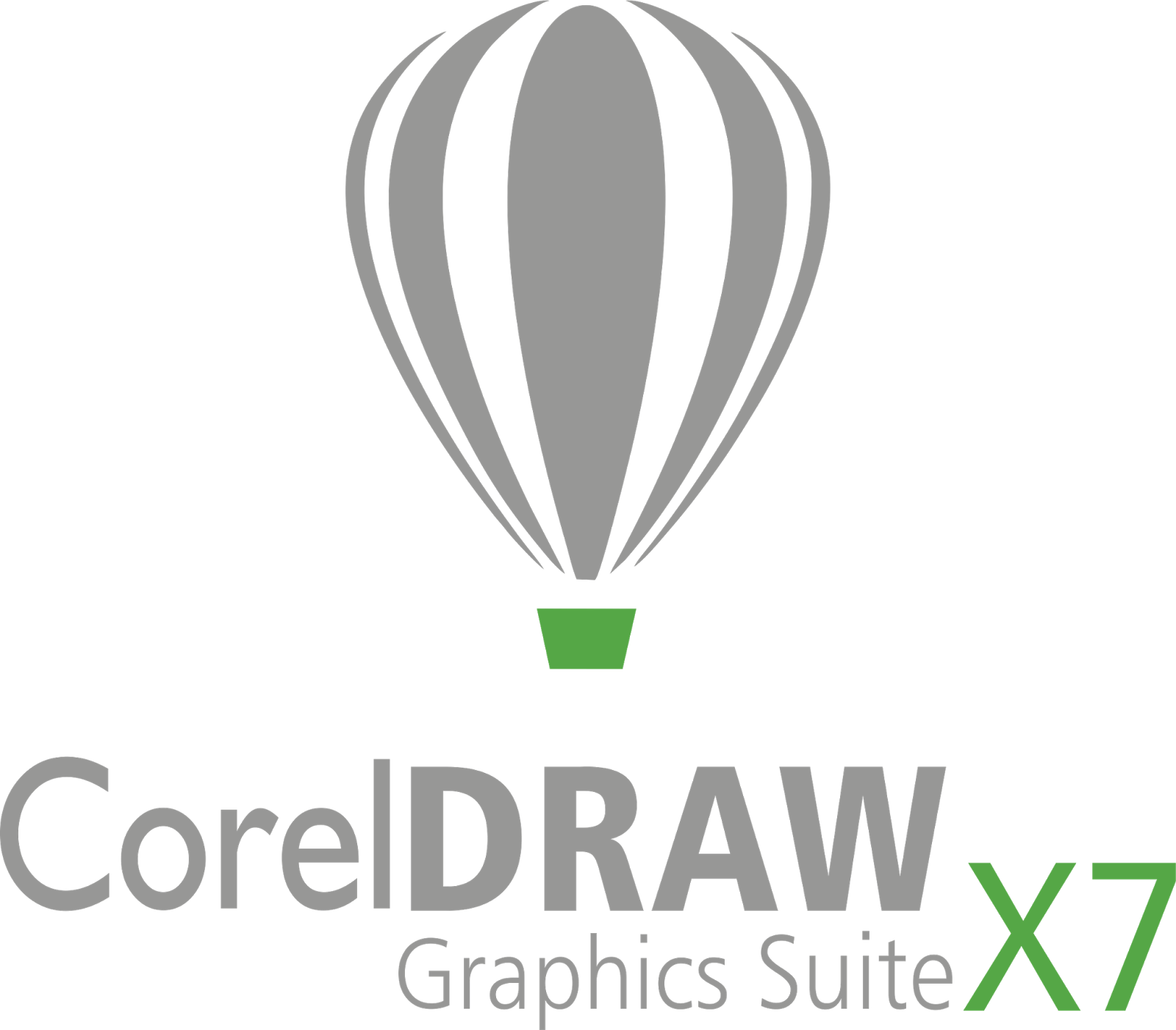Corel Draw Vector Free image #5689