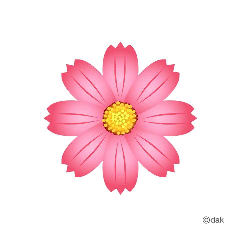 Flowers icon png free icons and png backgrounds cosmos flowerpictures of clipart and graphic design and image 2130 dhlflorist Images
