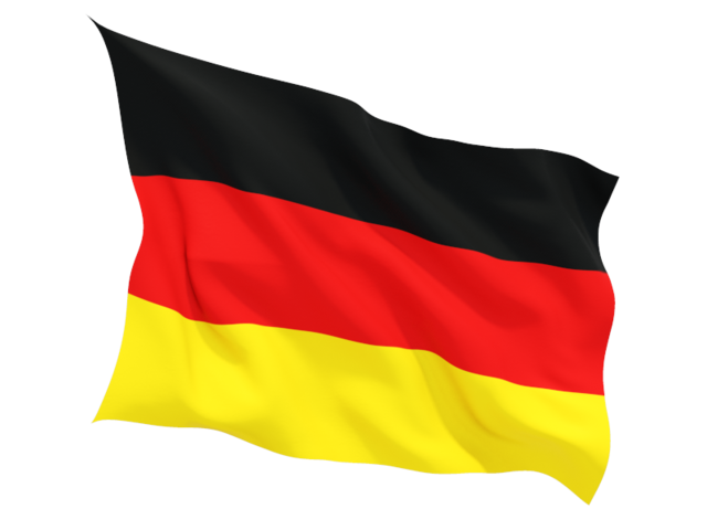 country, nation, flag, germany png