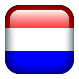 Download Icon Dutch Flag image #34603