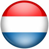 Download Dutch Flag Vectors Free Icon image #34605