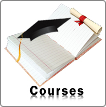 For Windows Courses Icons image #15348