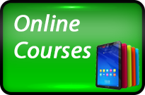 Vector Courses Png image #15351