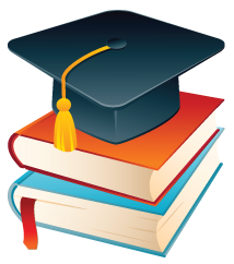 Vector Courses Png image #15337