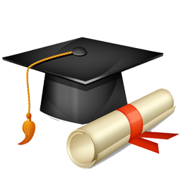 Courses  Library Icon image #15340