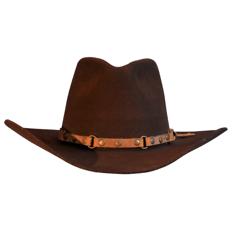 Background Cowboy Hat Png Transparent Background Free Download 23049 Freeiconspng Almost files can be used for commercial. background cowboy hat png transparent
