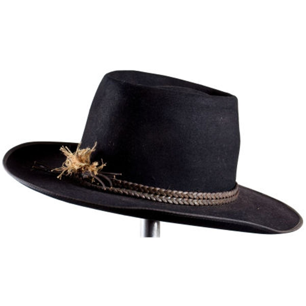 Cowboy Hat Png Available In Different Size
