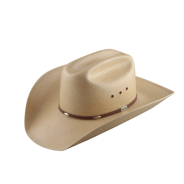 Png Download Cowboy Hat High-quality image #23081