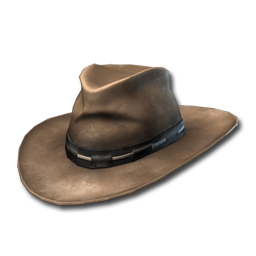 Best Clipart Cowboy Hat Png