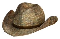 Get Cowboy Hat Png Pictures image #23087