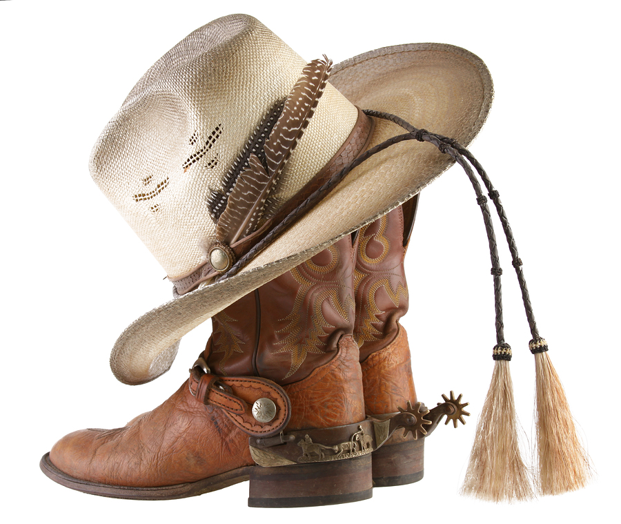 Transparent Cowboy Hat Background image #23052