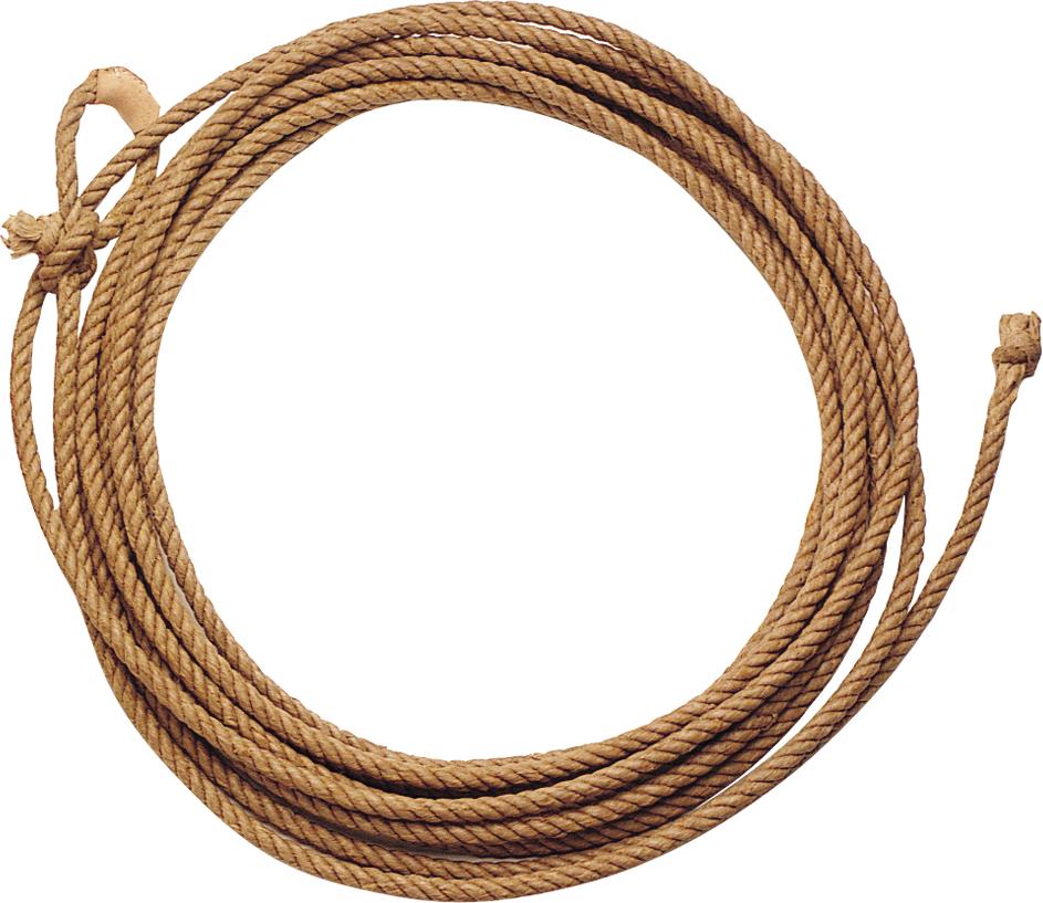 Cowboy Rope Png