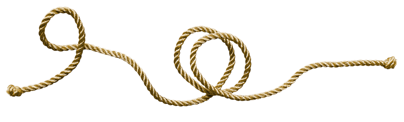 Cowboy Rope Png Free Download