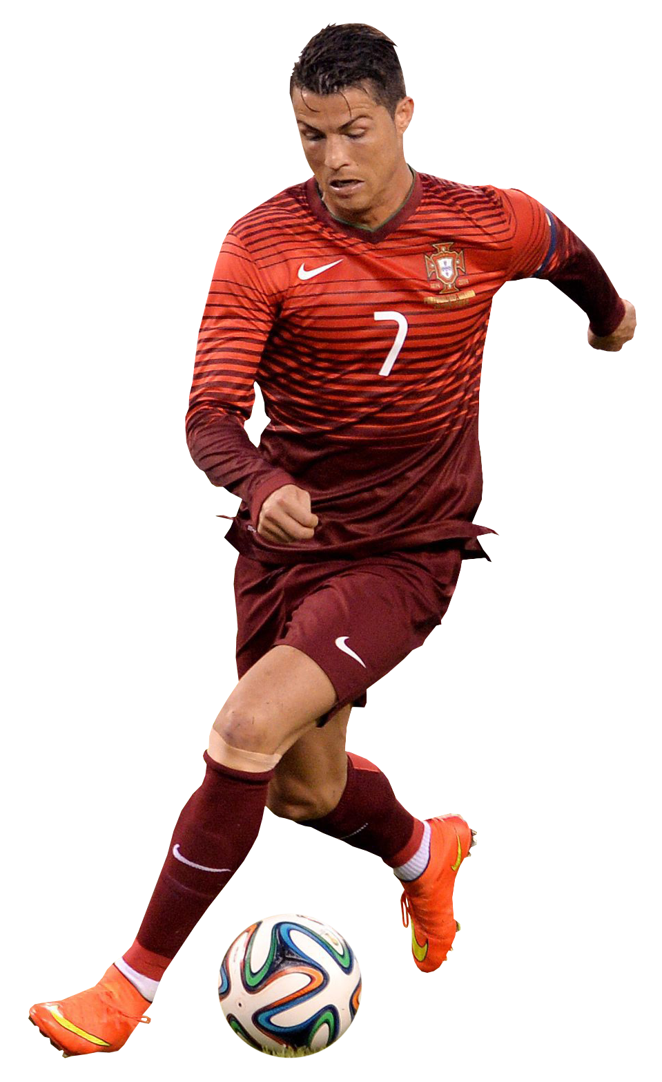 cr7 cristiano ronaldo real madrid png