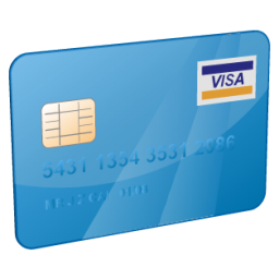 credit card icon library 4422 free icons and png backgrounds