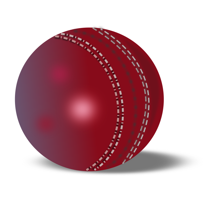 cricket ball icon png