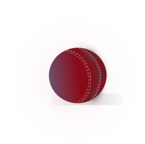 File PNG Cricket Ball image #28873