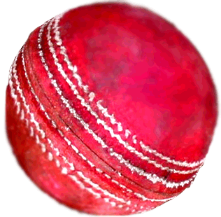 Background Transparent Png Hd Cricket Ball image #28883