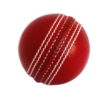 Cricket Ball Png image #28886