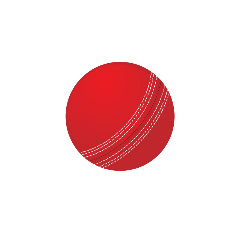 Cricket Ball Png Available In Different Size image #28874