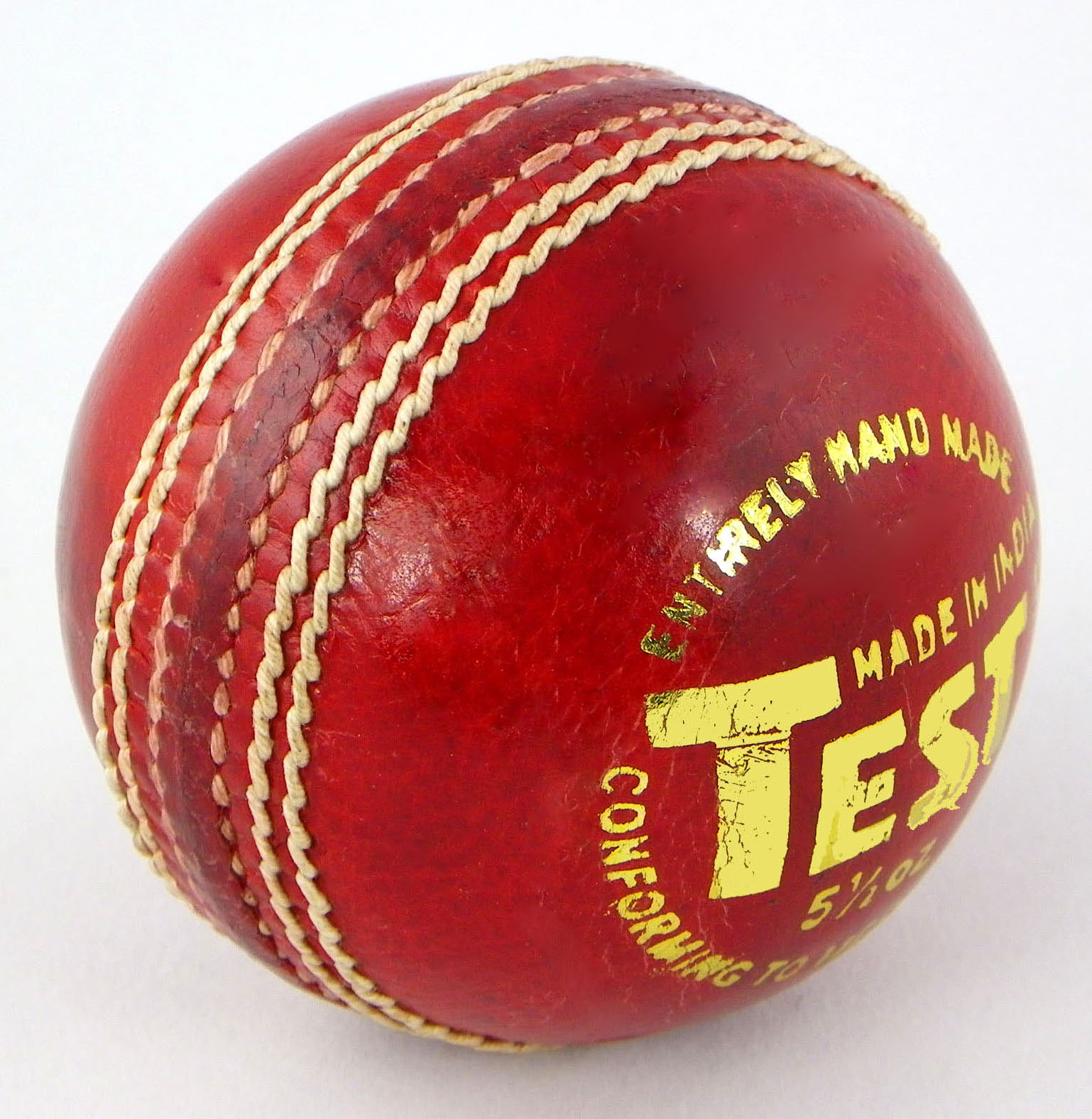 Collections Cricket Ball Png Image Best