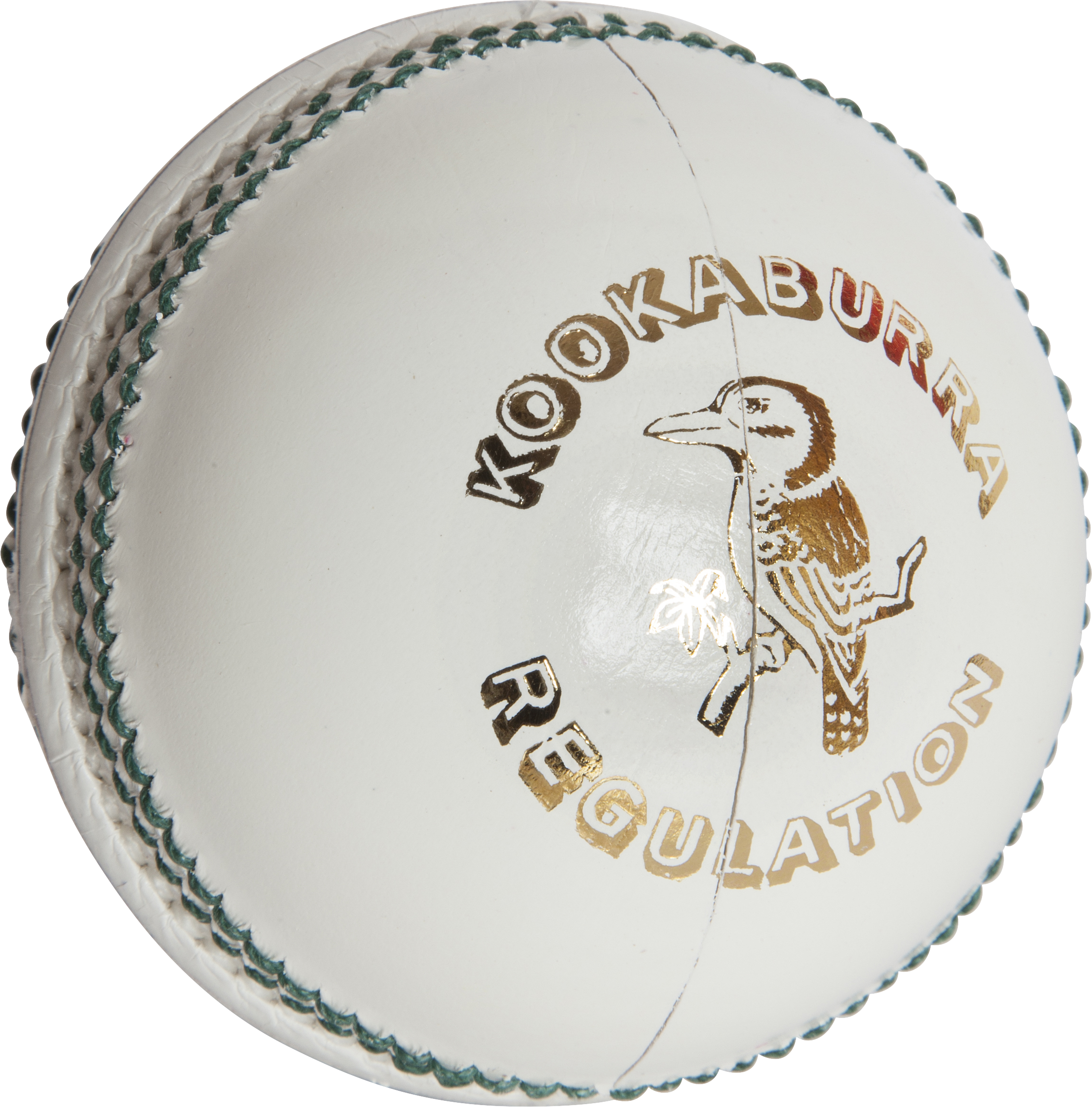 cricket ball png