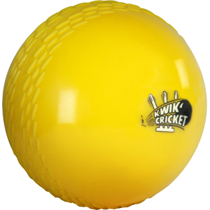 Pic Cricket Ball PNG