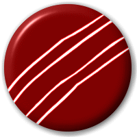 Cricket Ball Png image #28898