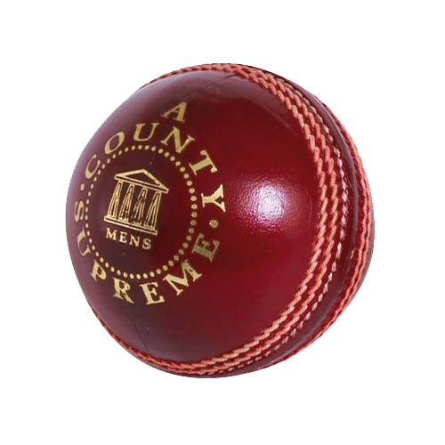 File PNG Cricket Ball image #28875