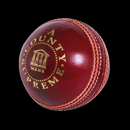 cricket ball png