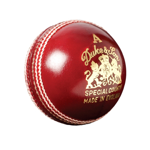 Cricket Ball Png image #28900