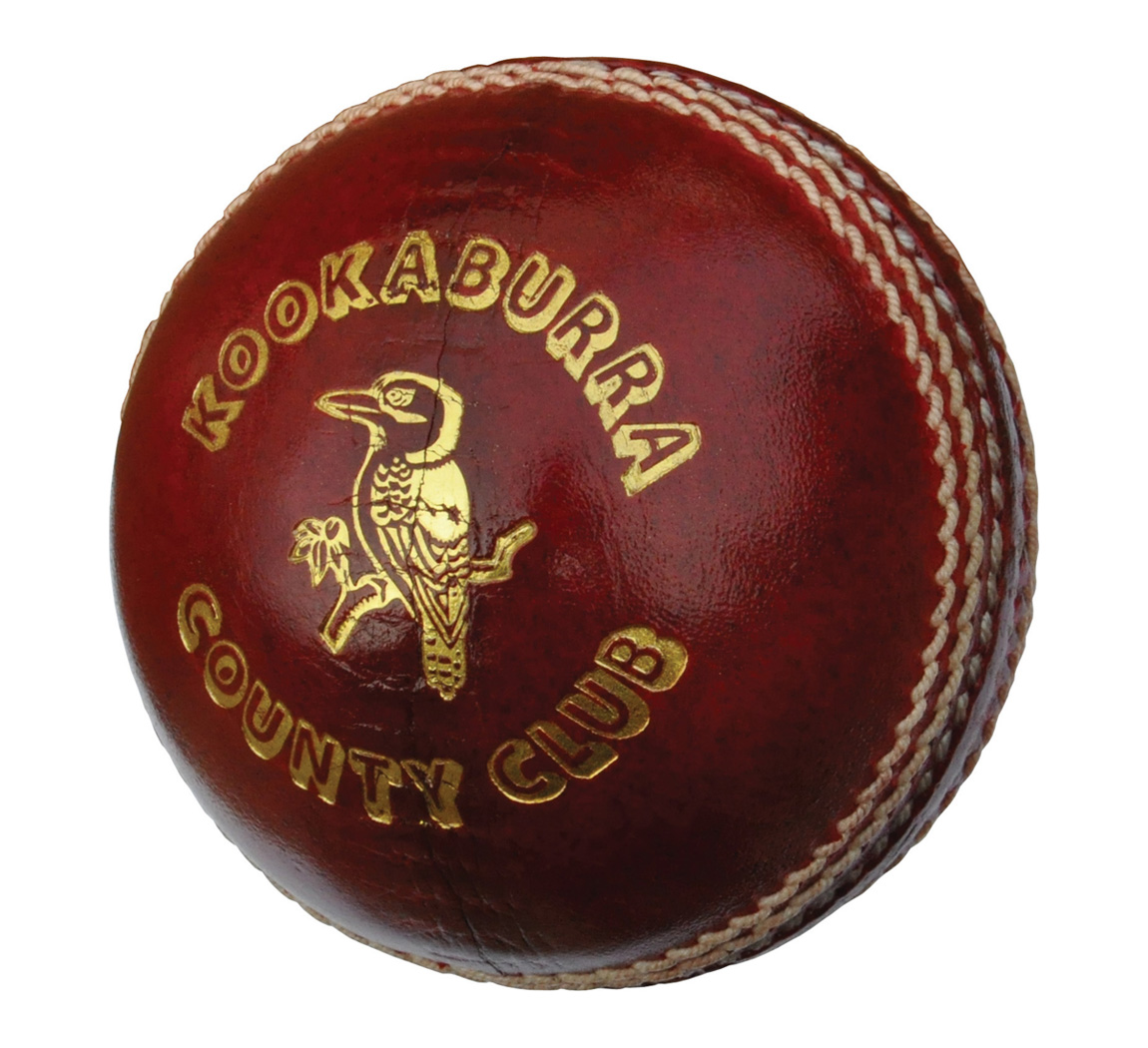 Cricket Ball Png image #28901