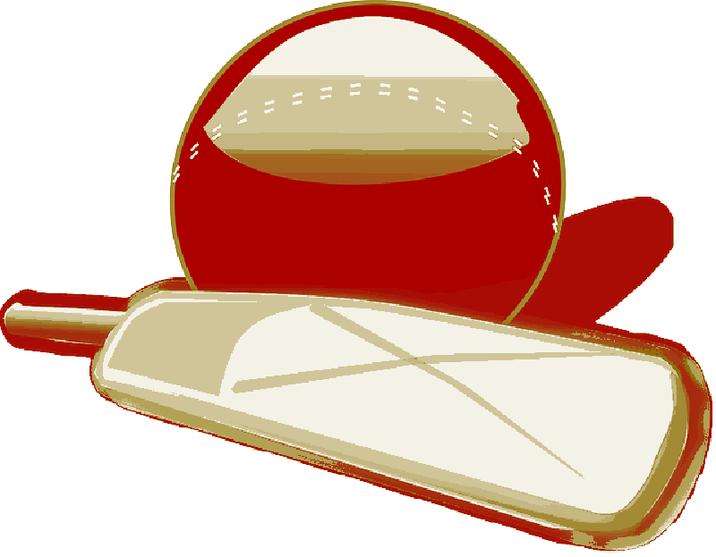 Cricket Ball Png image #28902