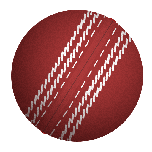 Cricket Ball Png image #28881
